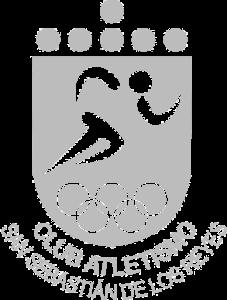 Club Atletismo San Sebastián de los reyes